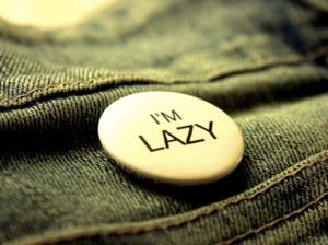 lazy-productivity-hacks