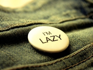 lazy-productivity-hacks