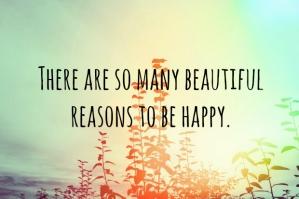 1-happy-background