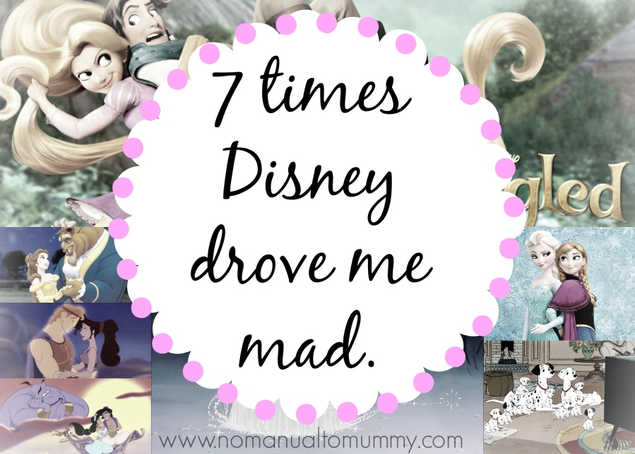 disney, blog, plot holes, tangled, cinderella, hercules, 101 dalmatians, frozen, aladdin, entertainment, fun post, blogger, parenting blog, mum blog