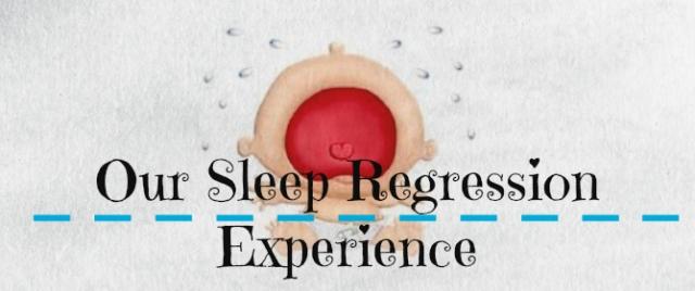 sleep regression, toddler, sleep training, gradual retreat, bedtimes, children, parenting, blogs, pbloggers, mummybloggers