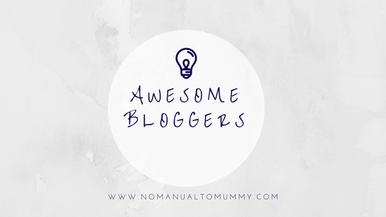 awesome-bloggers